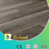 8.3mm HDF AC4 Embossed Oak Waxed Edge Laminate Floor