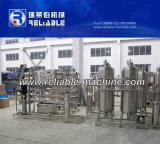 Advanced Technology Drinking Water Treatment Plant / Line / System