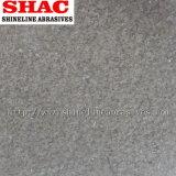 Abrasive Grade White Aluminum Oxide for Blasting