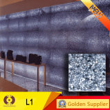 Building Material River Stone Natural Stone for Wall Tile (L1)