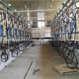 Hl-G2 Cow Milking Machines Price