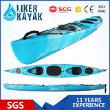 New Easty 5.5 Temdan Sea Touring Kayak