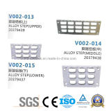 Alloy Step 20379439 20379438 of Volvo Truck Parts