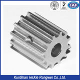 Chinese CNC Machining Center 5 Axis Processing Turning Parts