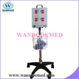 Automatic Tourniquet System (double channel) Manufacturer