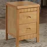 Excellent Design Bedside Table/Nightstand/ Bedside Cabinet