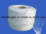 Good Using and Hot Sale PP Filler Yarn for All Kinds of Optical Calbe