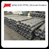 HP 700 Graphite Electrode for Steel Making
