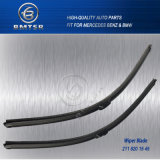 High Quality Auto Parts Car Wiper for Benz W211