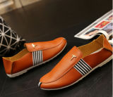 Fashion Leisure Slip on Men Shoes (DD 02)