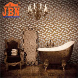 Customize Size Glass Mosaic for Wall and Floor (C823021)
