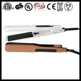 450f Wide Tourmaline Hair Straightener (V183)