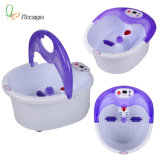Simple and Practical Body Massager Foot SPA Massager