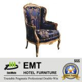 Elegant Design Hotel Furniture Leisure Chair (EMT-HC94)