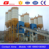 New Concrete Plant in Total Concrete Station Price in India