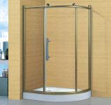 Economic Bathroom Sanitary Ware Shower Enclosure (A-035D)