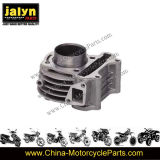 Motorcycle Spare Parts 60cc Motorcycle Engine Cylinder for Gy6-60