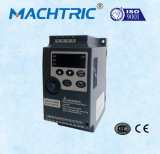 Compact Size Frequency Inverter, VFD, AC Drive (0.2~2.2)
