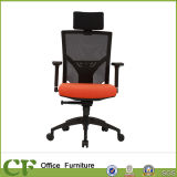 High Quality Mesh Executive Chairs for Office