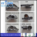 Rocker Arm for Daihatsu&GM&KIA&Land Rover&Renault&Opel