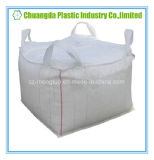 3000kg PP Woven FIBC Big Jumbo Cement Ton Bag