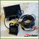 Bus LCD LED Camera Monitor