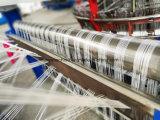 Plastic Circular Loom Weaving Machine Knitting Machine