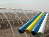 Good Quality Fiberglass Pole for Greenhouse Skeleton