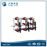 Pole Mounted Type Vacuum Load Break Switch