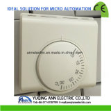 Mechanical Thermostat 2000A Without LED and Switch, Thermostat