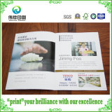 Offset Printing Paper Book (for Food)