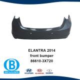 Rear Bumper for Hyundai Elantra 2014