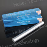 Ce and FDA Registered Non Peroxide Teeth Whitening Pen
