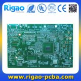 OEM Copper PCB Fr4 PCB, Flexible PCB, PCB Board