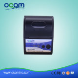 Ocpp-M06 2016 Low Price 58mm Thermal Receipt Mobile Bluetooth Printer