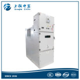 Energy Saver High Voltage Switch Cabinet/Switch Box