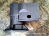 High Precision Casting Gearbox Housing