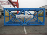 Special Designed 20FT Container Test Frame