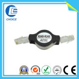 Network Cable (LT0097)