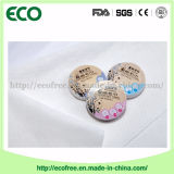 2014 Soft Clean Anti-Bacterial Baby Wet Wipes Manufacturer