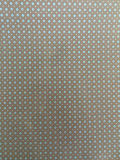 China Well Known Polyester Twill Interlining Fabric
