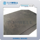 Good Quality Flexible Graphite Sheet/Rolls