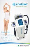 Cryolipolysis Liposuction Body Slimming Shaping Beauty Machine System Cooplas
