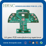Electrical Water Heater PCB Manufacture