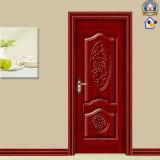 Cold-Rolled Single Opening Steel Entry Door Interior Door (sx-16-0044)
