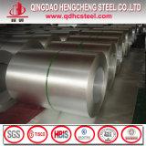 Hot Dipped Az70 Az90 Az150 Zincalume Steel Coil