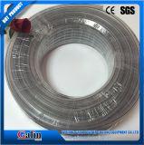 Electrostatic Powder Coating Spare Parts Powder Hose