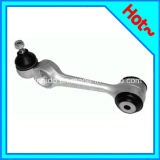 Auto Car Control Arm for Mercedes Benz 123 330 46 07