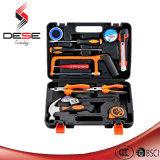 12PCS Household Repair S2 or Cr-V Material Hand Tool Set