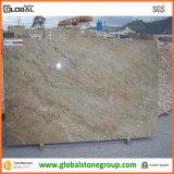 Custom Stone Granite Flooring for Paving/Hotel/Supplier